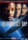 Independence Day (Versione Estesa)