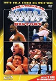 Wrestling - World Wrestling History #04