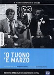 Tuono 'e Marzo ('o) (Collector's Edition)