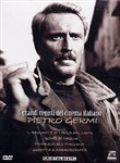 Pietro Germi - I Grandi Registi Del Cinema Italiano (4 Dvd)