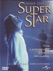 jesus christ superstar (m...