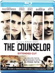 the counselor - il procur...