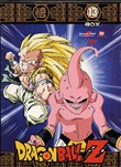 Dragon Ball Z Box 13 (Eps 241-260) (5 Dvd)