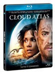 Cloud Atlas (Ltd Metal Box)