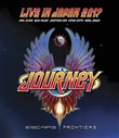 Journey - Escape & Frontiers