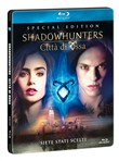 Shadowhunters - Citta' Di Ossa (Ltd Metal Box)