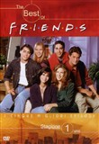 Friends - The Best Of - Stagione 01