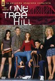 One Tree Hill - Stagione 02 (6 Dvd)