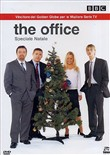the office (2001) - speci...