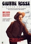 Giubbe Rosse (Limited Edition) (dvd+libro)