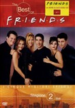 Friends - The Best Of - Stagione 02