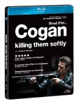 Cogan - Killing Them Softly (Ltd Metal Box)