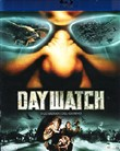 Day Watch - I Guardiani del Giorno
