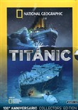 titanic (3 dvd) (national...