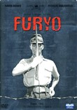 Furyo (Tin Box) (Special Edition)