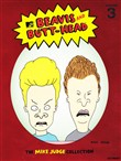 Beavis & Butt-Head - The Mike Judge Collection #03 (3 Dvd)