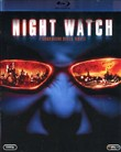 Night Watch - I Guardiani della Notte