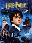 Harry Potter E La Pietra Filosofale (Special Edition) (2 Dvd)