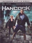 hancock (extended cut) (2...