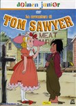 Le Avventure Di Tom Sawyer #07