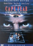 Cape Fear - Promontorio Della Paura (Collector's Edition) (2 Dvd)