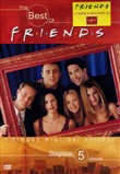 Friends - The Best Of - Stagione 05