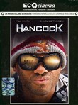 Hancock (Eco Cinema)