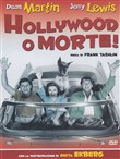 Hollywood o Morte!