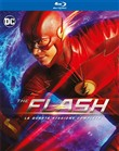 The Flash - Stagione 04 (4 Blu-Ray)