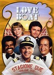 love boat - stagione 02 #...