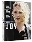 Joy - ADESSO AL CINEMA
