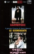 Mario Merola - Le Sceneggiate Box Set (2 Dvd)