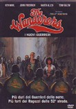The Wanderers - I Nuovi Guerrieri