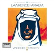 Lawrence D'arabia (Ltd Ed) (3 Blu-ray+cd+libro)