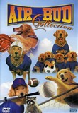 Air Bud Collection (5 Dvd)