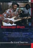 Mississippi Blues (2 Dvd)