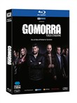 Gomorra - Stagione 03 (Standard Edition) (4 Blu-Ray)