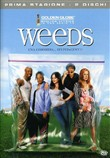 Weeds - Stagione 01 (2 Dvd)