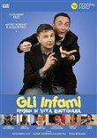 Gli Infami - Episodi di Vita Quotidiana