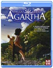 Il Viaggio Verso Agartha - Children Who Chase Lost Voices