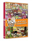 The Loud House - Un Natale Straordinario