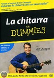 For Dummies - La Chitarra