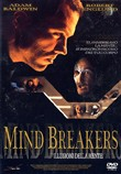 Mind Breakers - Illusioni Della Mente
