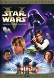 Star Wars V - L'impero Colpisce Ancora (Limited Edition) (2 Dvd)