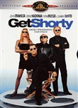 Get Shorty (Special Edition) (2 Dvd)