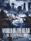 world of the dead - the z...
