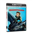 dragon trainer (blu-ray 4...