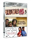 George Clooney Master Collection (3 Dvd)