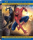 Spider-Man 3 (Blu-Ray 4k Ultra Hd+blu-Ray)