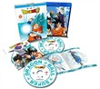 Dragon Ball Super #02 (2 Blu-Ray)